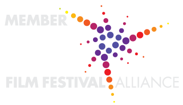 Member Film Festival Alliance